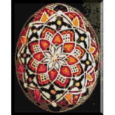 715. ou de Paste pictat 2
