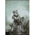 735.Fragonard - Gravura 2