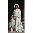 853.Bloch - Isus si copilul