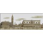 868.Panorama venetiana