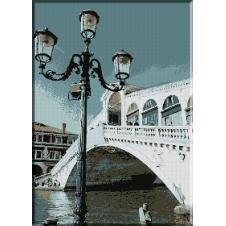 870. Cristina.Ponte Rialto