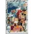 1098 - Cristina. Santorini