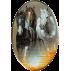 1173 -Cristina.Apusul grijilor marunte