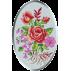 049. Cristina.Trandafiri rosii