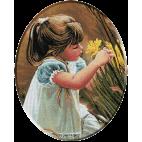 1221 - Flori pentru mama