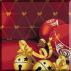 1263 - Podoabe aurii