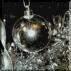 1264 - Lumini argintii