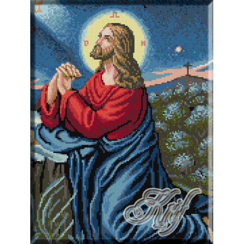 070. Isus rugandu-se