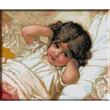 909.Munier -Marie-Louise