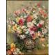 939.Renoir-Dalii