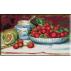 942.Renoir-Capsuni