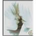 954.Cristina - Da-mi calmul blond al soarelui polar