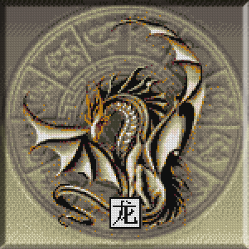 989.Cristina Zodia dragonului (aprilie)