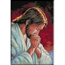 084. Profil Isus