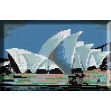 376. Opera din Sydney