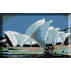 376. Cristina.Opera din Sydney