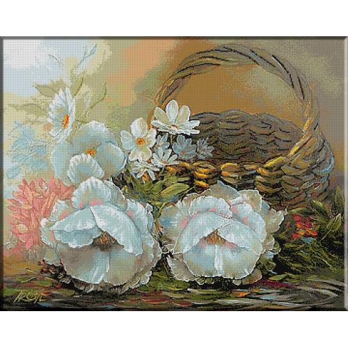 1629. Cos si flori