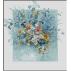 1418 - Poezia florilor de camp