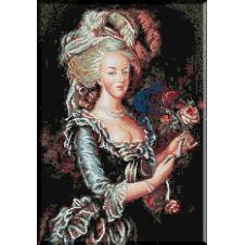 024.Le Brun.Maria Antoaneta