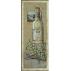 1552.Vin alb