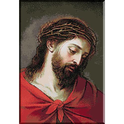 1827. Murillo - Ecce Homo