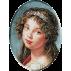 1116b. Le Brun - Julie Le Brun