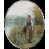 1292.Knight - Fiica pescarului