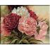 1448 - Flori pentru tine