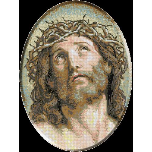 254. Reni.Isus