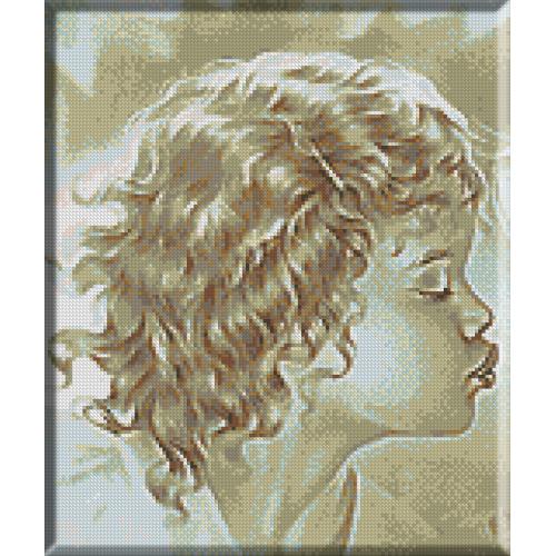 1598 - Pusi