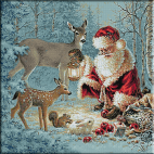 1395 - Abundenta bucuriei