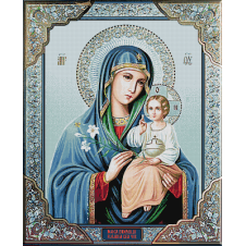 1829. Sfanta Maria
