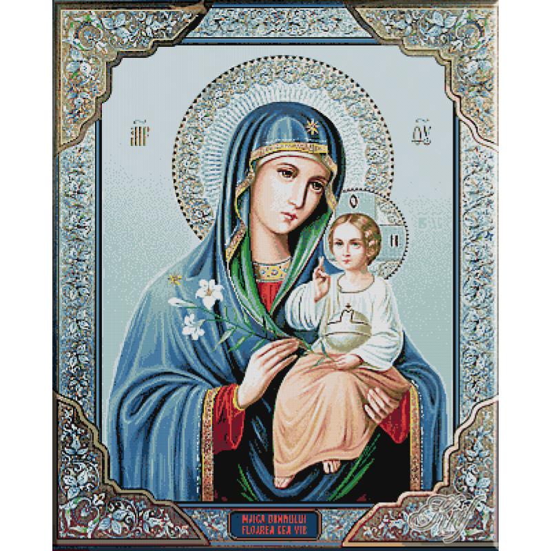 MESAJE SFANTA MARIA. Cele mai frumoase MESAJE şi ...   Sfanta Maria
