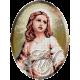 146.Murillo- Sf. Trinitate