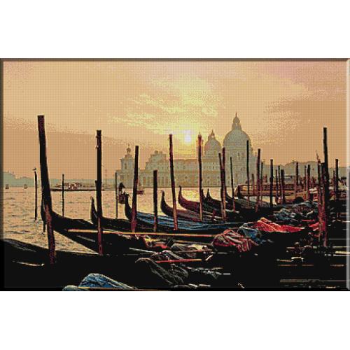 863.Apus venetian