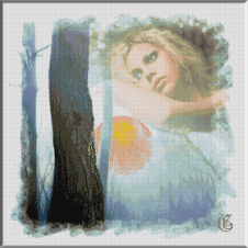 962.Cristina -Romanta fara muzica