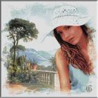 965.Cristina -Odeleta