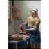 1836. Vermeer - Laptareasa