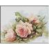 1869. Trandafiri