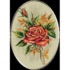 187. Trandafiri cu boboci