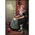 1888.Edmond Louyot - Micutul cersetor