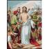 2032.Christos este dezbracat de hainele Sale
