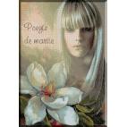 1061.Cristina - Poezie de martie