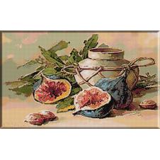 1857.Klein - Smochine proaspete