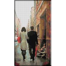1970.Serenada urbana