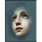 2123.Sfanta Maria