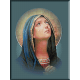 2125.Sfanta Maria