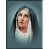 2126. Sfanta Maria