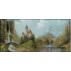 2062.Castelul de langa cascada