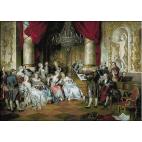 1492.Carl Schweninger jr.- Concertul